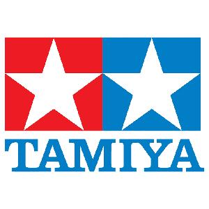 Tamiya Parts