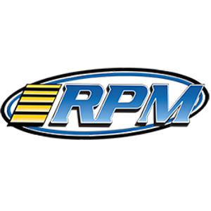 RPM Parts