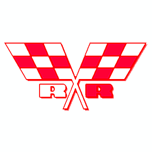 RRP - Robinson Racing