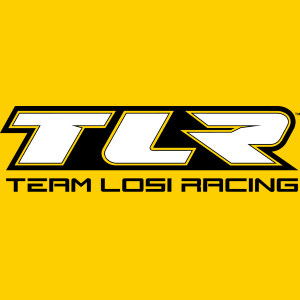 TLR - Team Losi Racing