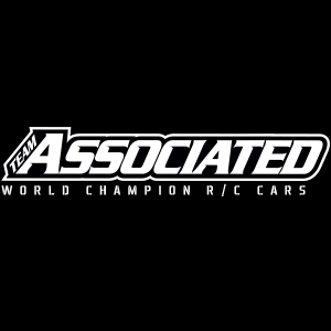 Team Associated Parts